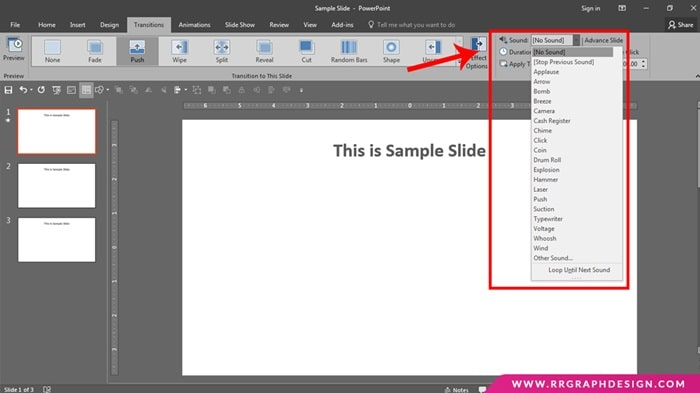 PowerPoint Design Tips, Tricks, and Ideas for Beginners   All in One Guide
