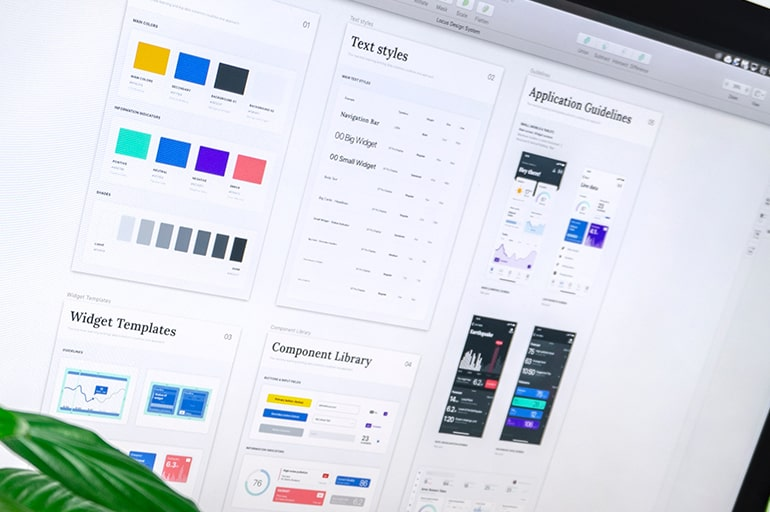 How to Integrate Branding Into Your Next Graphic Design Project