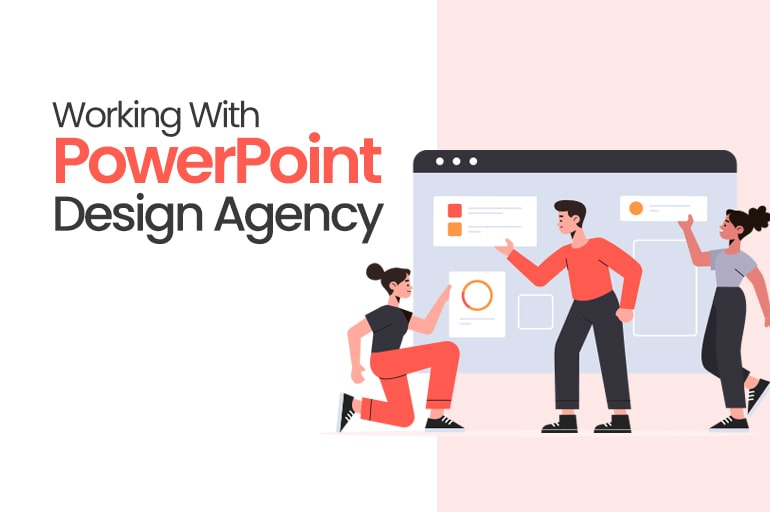 Working for a PowerPoint Design Agency, 8 Valuable Things I Learned