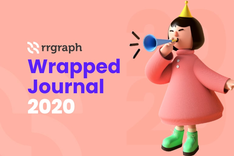 RRGraph Wrapped Journal 2020