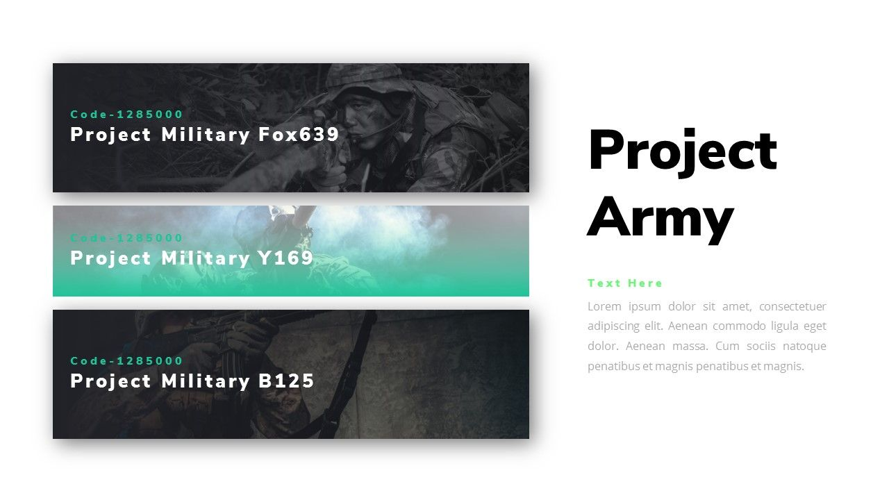 30+ Free PPT | Download Free PowerPoint Presentation Templates