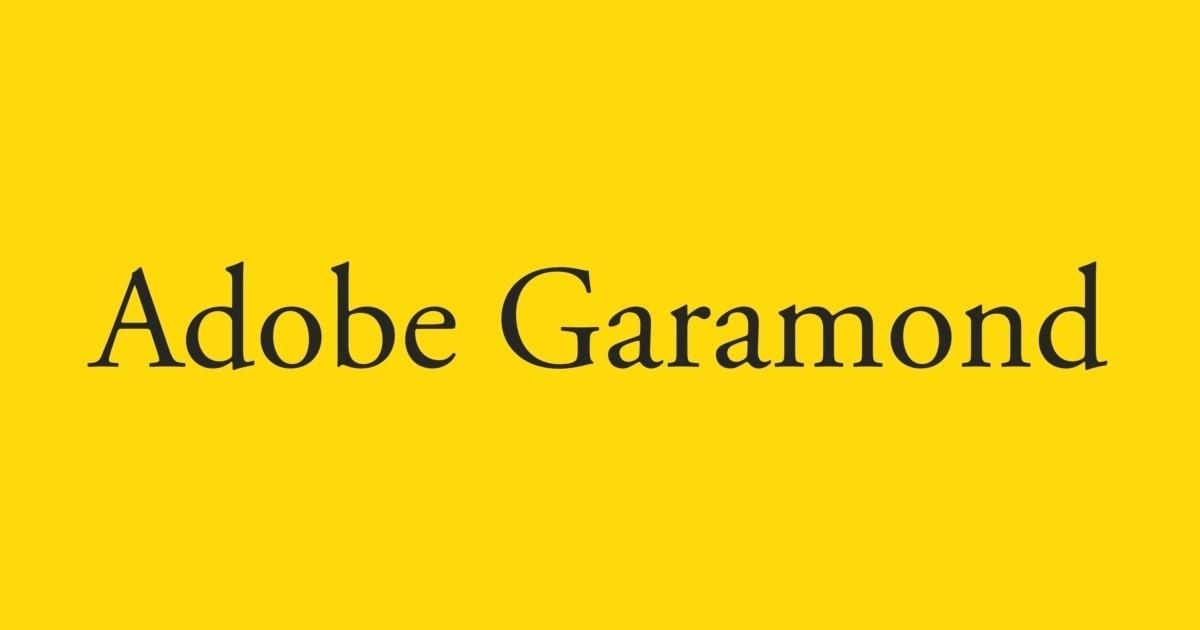 what is sans serif fonts