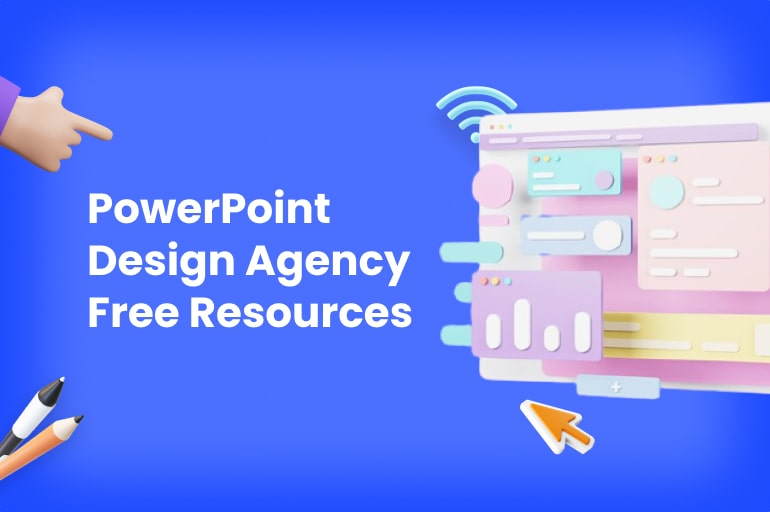 professional powerpoint design agency