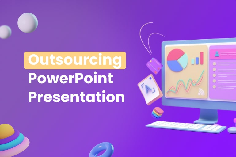 outsourcing powerpoint presentation design