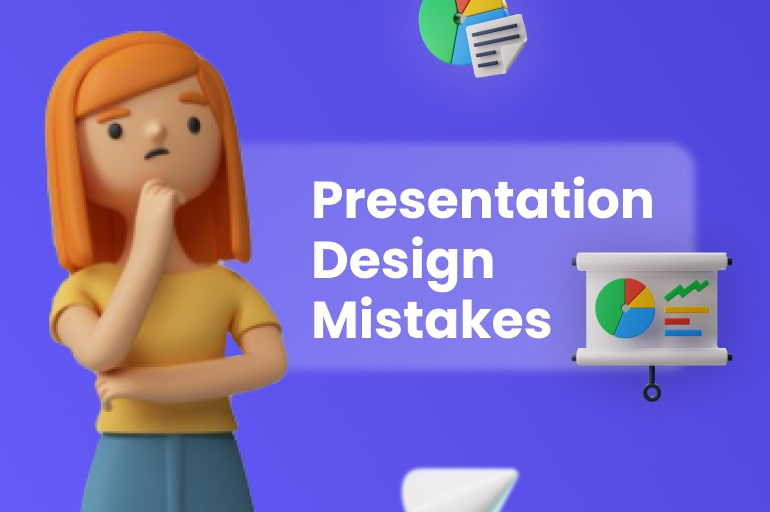common mistakes in powerpoint presentations
